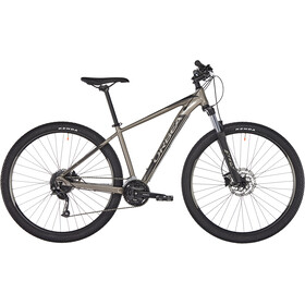 ORBEA MX 40 29 inches grey/black